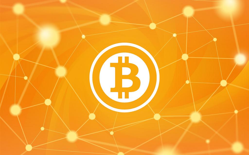 Bitcoin b1