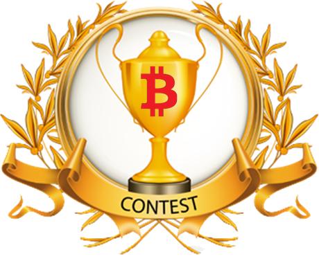 contest2