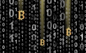 blockchainfeat