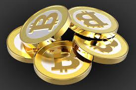 pretty bitcoin