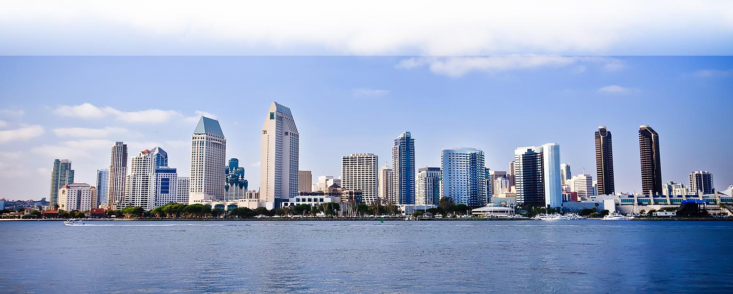 San Diego Month To Month Apartments