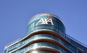 AXA-building-