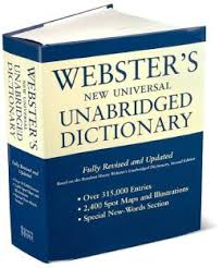 Bitcoin Added To Merriam-Webster Unabridged Dictionary | Bitcoin Talk Radio