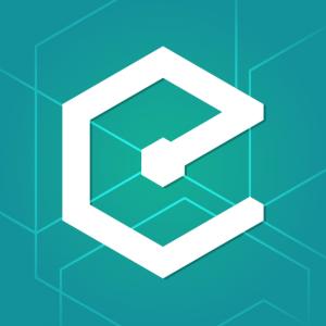 epicenter_bitcoin