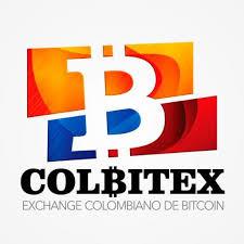 colbitex