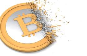 bitcoin111