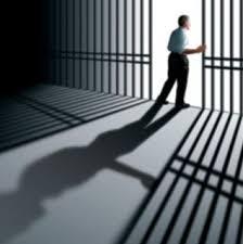 prison release