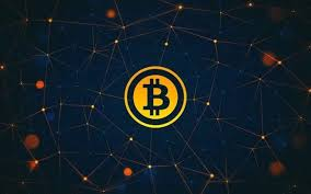 bitcoin1234