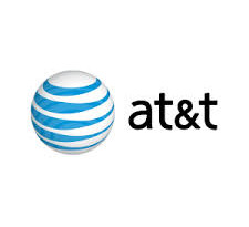 AT&T is Seeking a Patent for a Bitcoin-Powered Server