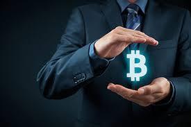 bitcoin 1111