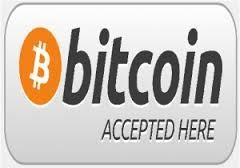 bitcoin accepted 2