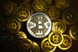 bitcoin122