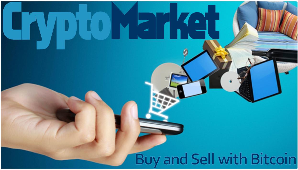 CryptoMarket.co