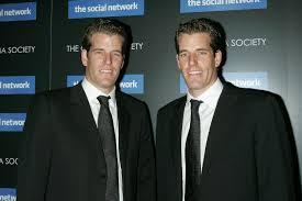 V twins