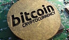 bitcoin11111