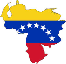Venezuela BTC