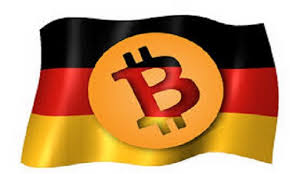german BTC