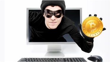 Scam_article_Bitcoinist