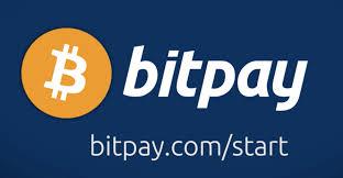 bit pay