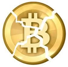 broken bitcoin1