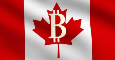 Canadian Police Warns against Rising Bitcoin Scams the Country