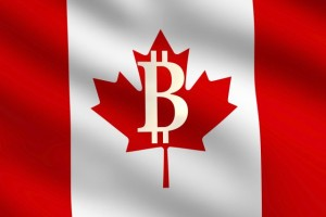 canada-bitcoin