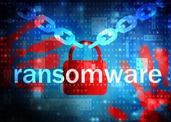 ransom wear