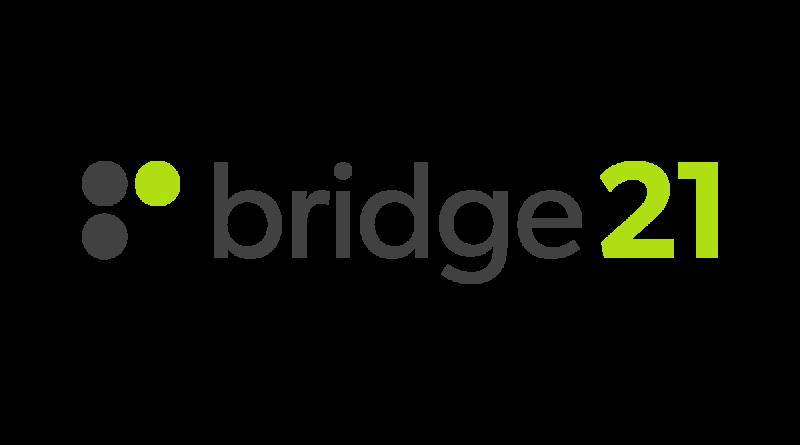 bridge21-