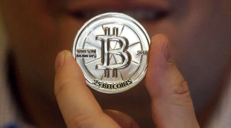 bitcoinworst