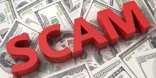 scam 1