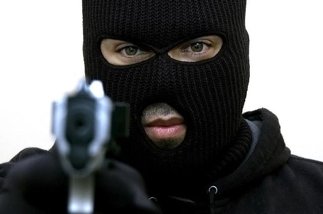 Robbed-at-Gunpoint