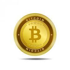 bitcoin 11111