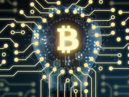 bitcoin45