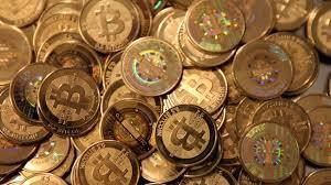 bitcoinss