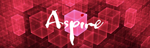 Aspire is Coming