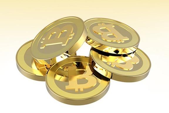 bitcoin-100039995-gallery