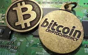 bitcoin1112