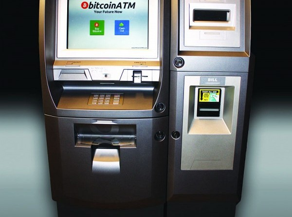 Bitcoin-ATM_2