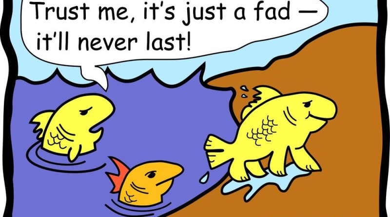 KM-FishCartoon1