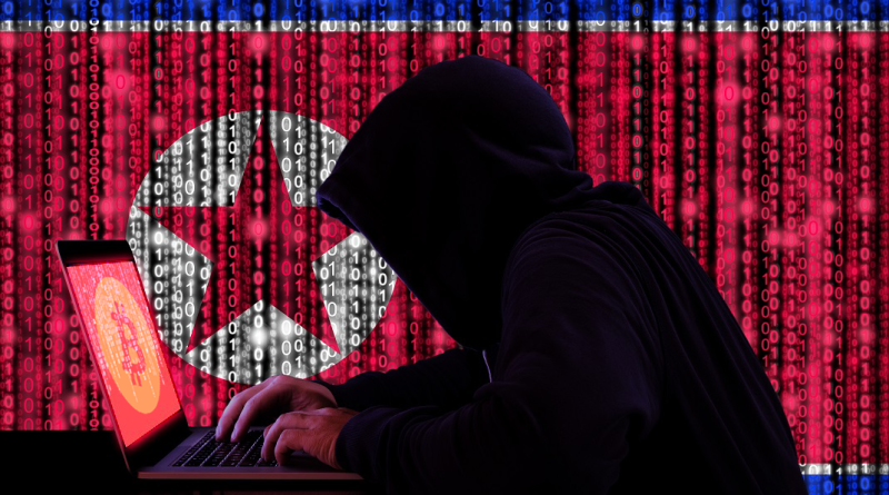 North-Korean-Hackers-Stole-88000-Worth-of-Bitcoin-Each-Month-from-2013-2015