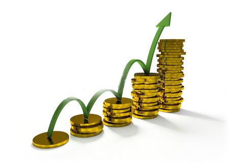 SME-wealth