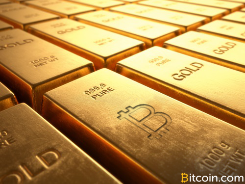What's-the-Big-Deal-About-Bitcoin-Above-the-Gold-Price-Anyway-V3