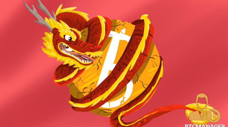 btcmanager.comChina-to-Issue-Bitcoin-Tr-ef237f6007be2ac82dfa0193d51bd1b81779c2ac