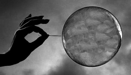bubble (1)