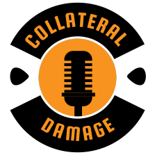 collateral-Damage-logo-small