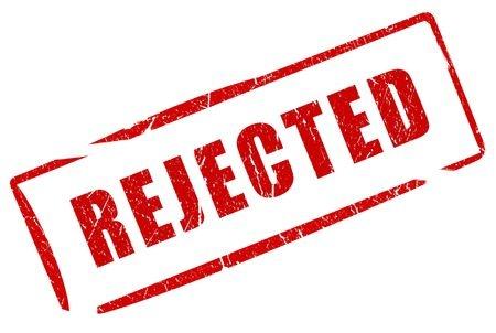 reject-a-tenant