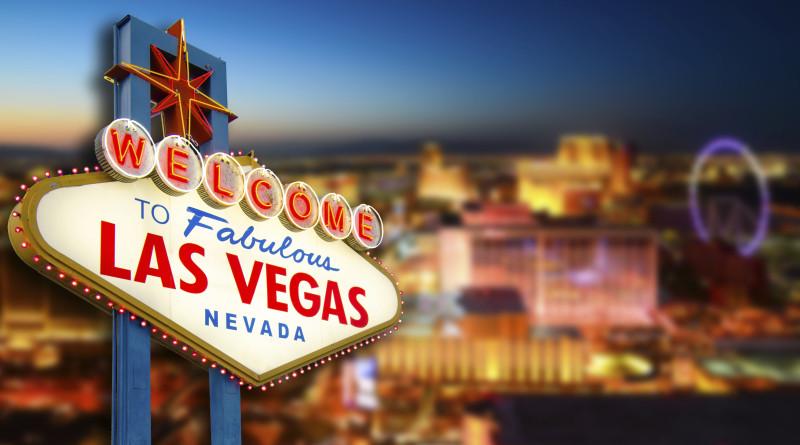 top-3-hotels-in-las-vegas-Las-Vegas
