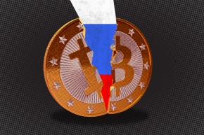 2016_05_27-russian-bitcoin-ban_homepage-3-2587978252