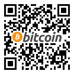 Donate To Bitcoin Talk Radio