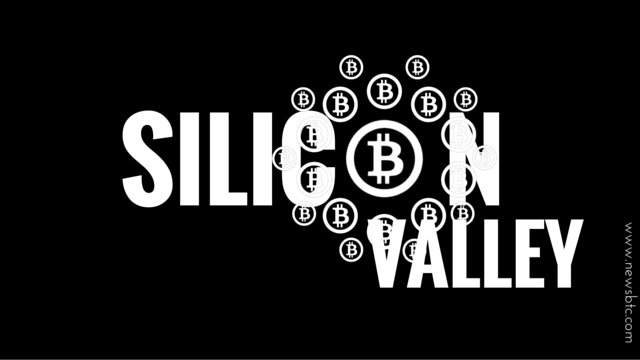 Is-Silicon-Valley-Turning-into-a-Bitcoin-Hub-